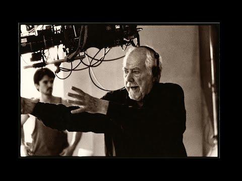 大胆不敵で賛否両論。インディペンデント映画の元祖と言われる監督、ロバート・アルトマン。