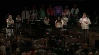 NRCC - Easter Service Full Length