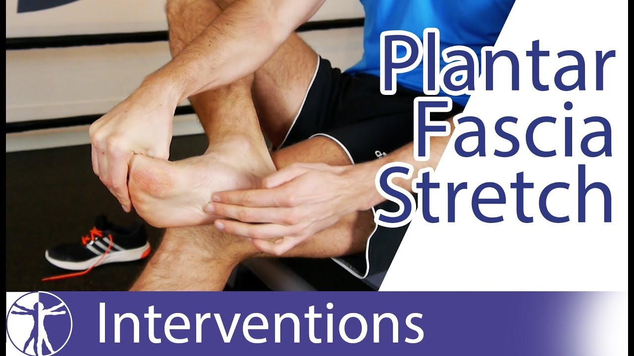 of fasciitis plantar effectiveness planters in fascia largepreview specific exercises pdf planter stretching publication stretches
