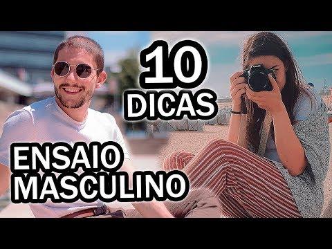POSE FOTO HOMEM | DICAS DE FOTOS MASCULINAS from YouTube · Duration:  6 minutes 46 seconds