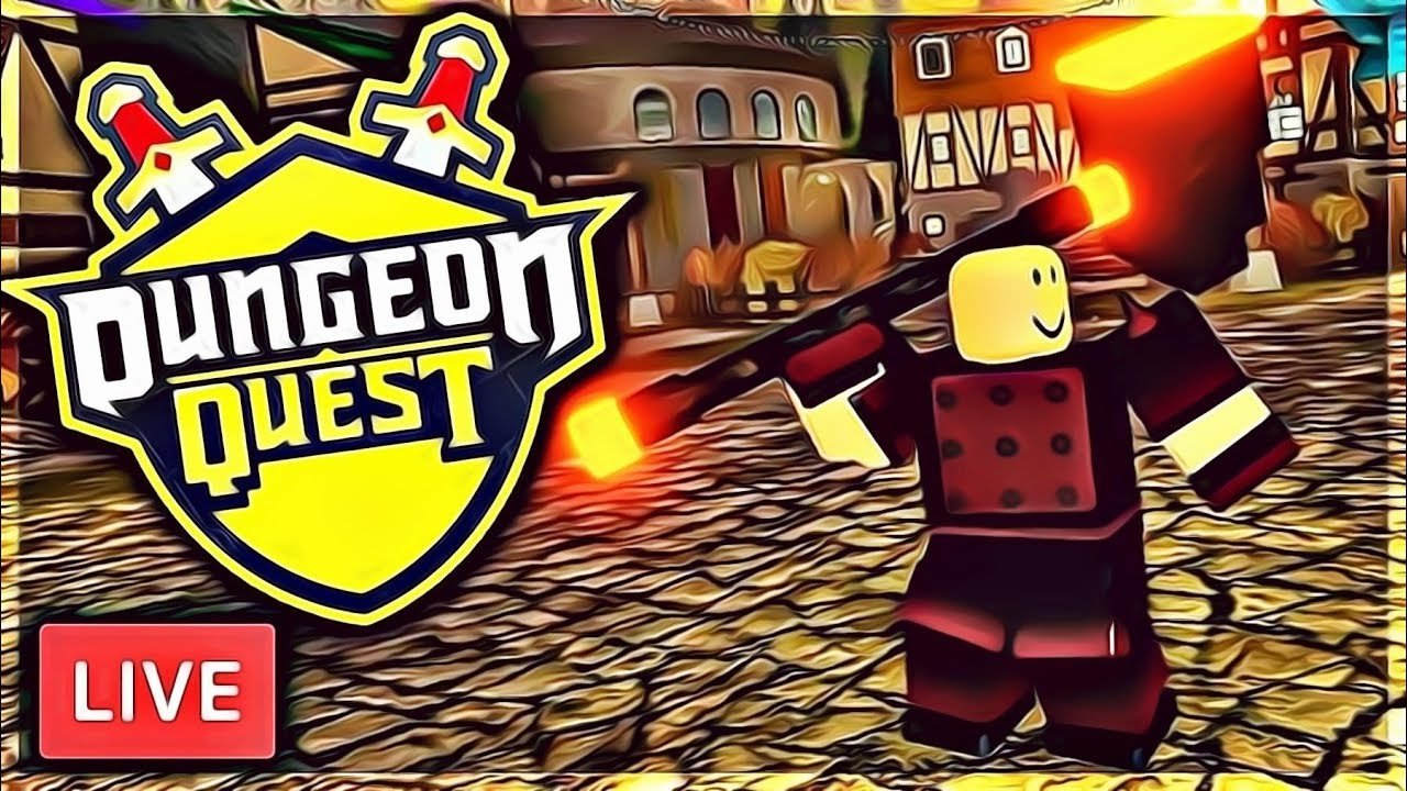 Roblox Dungeon Quest Trade | Bux gg Site