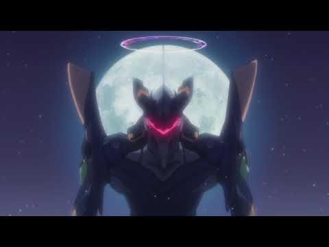 [Trance] 宇多田ヒカル(Utada Hikaru) - Beautiful World (Reku Mochizuki Bootleg Remix) [FREE DL]