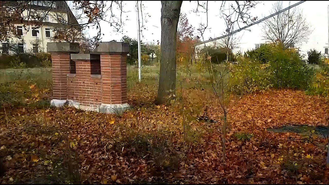 Hanau Pioneer Kaserne