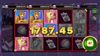 Legalne POLSKIE kasyno/Jak wygrac w kasyno online? SLOT boomshakalaka
