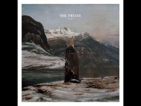 Sorrow - The Twelve - EP (Full Album) 2017