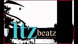 Dark Emotional RNB Hip Hop beat- Heartbeat Injection (Prod. by LTZbeatz)
