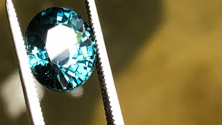 Sapphire Natural (sapphire tự nhiên) - giadaquy.com