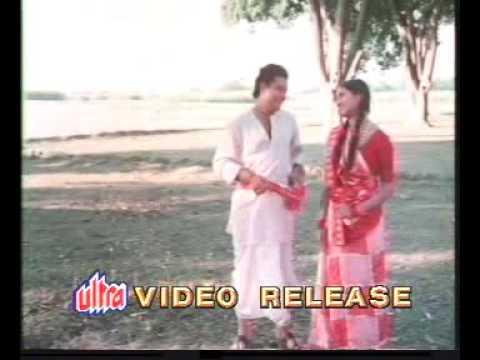 Old Hindi Songs - Kaun Disha Mein Leke - http://oldsongs-uttam.blogspot.com/