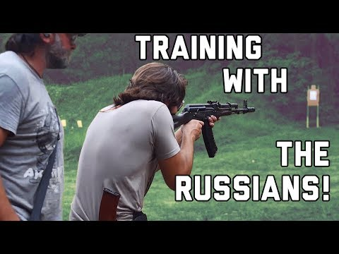 Training With REAL