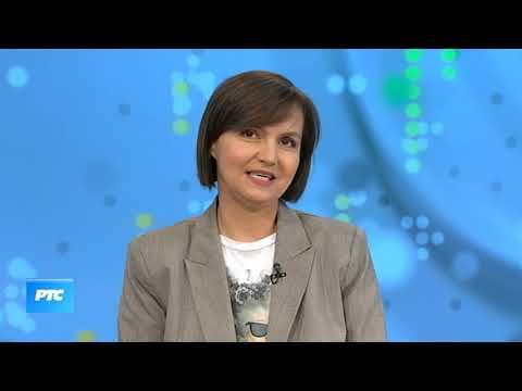 Kulturni dnevnik (TV RTS 12.07.2019.)