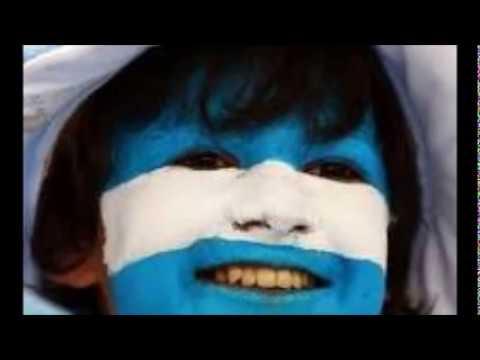 la bersuit vergarabat.  el viento trae una copla. argentina.