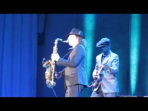 Boney James, After the Rain