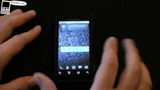 Обзор Evernote для Android