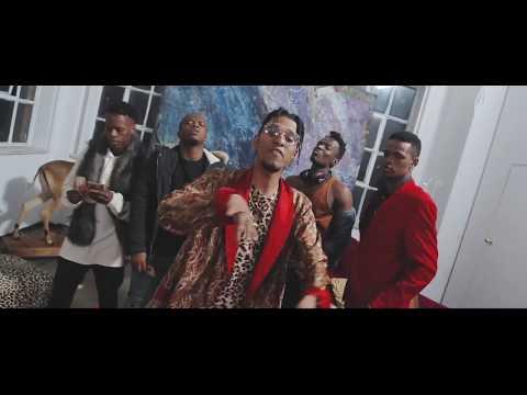 Uyang'Thola [Umngan'Wami REMIX] feat. Babes Wodumo & Maraza
