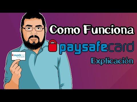 Paysafecard | Paga en Efectivo compras en linea !! Twitch, steam, league of legends y muchos mas