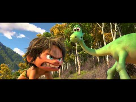 Fica a Dica:Trailers dos filmes que vão chamar atenção em 2016(parte 2) - Blockbusters!