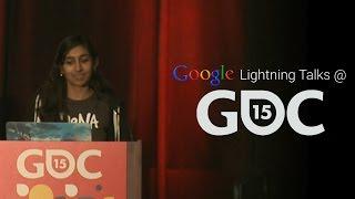 Lightning Talk: DeNA and BigQuery thumbnail