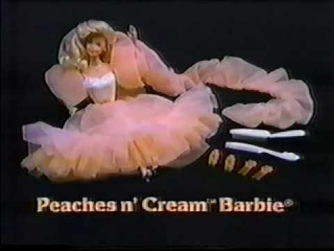 The peaches lyrics