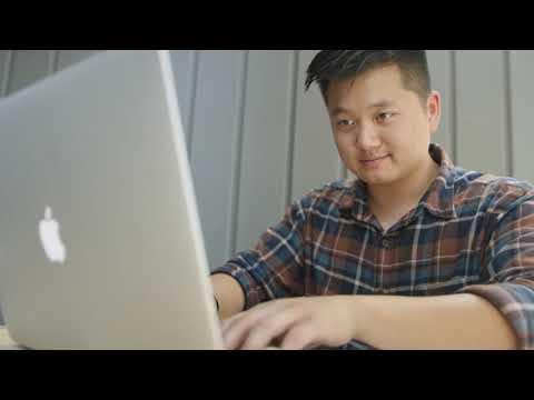 C++ Nanodegree From Udacity
