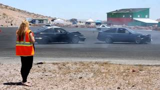 4 car tandem rolla on rolla crime