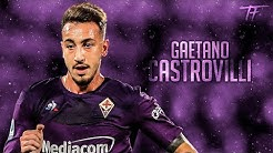 Gaetano Castrovilli Skills Will Leave You Speechless! 2019/20