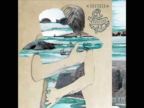 Drvored - Zanzibar (official audio)