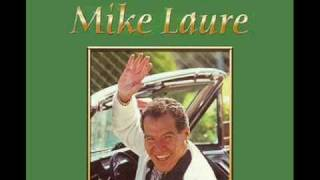 "MIKE LAURE - ""La Colegiala"""