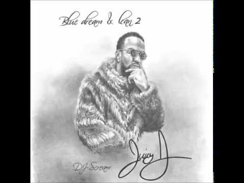 Juicy J - Denna Bitch feat  Project Pat (Juicy J Lil Awree Crazy Mike)