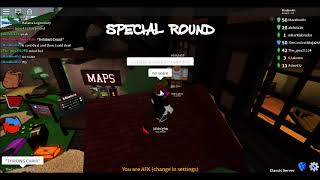 Roblox Assasin I Got Scammed Hes Name is abdula18