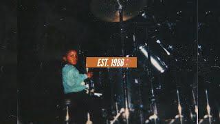 EST. 1986