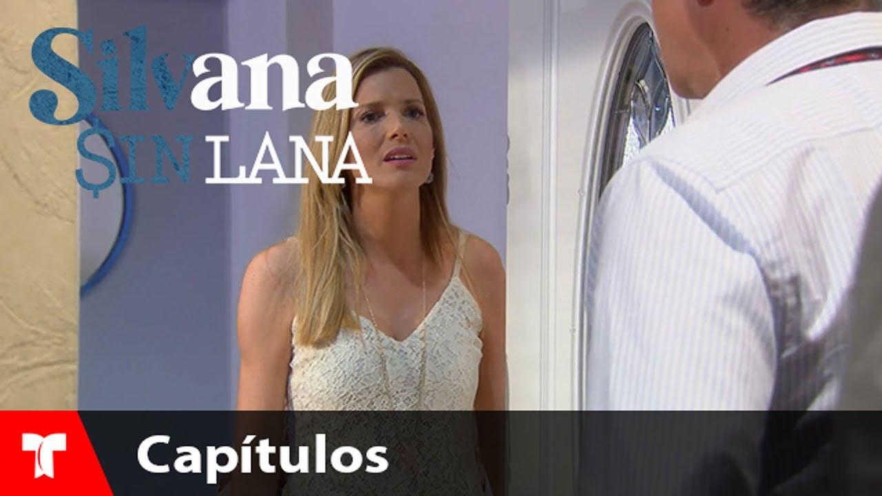 Lana Sins