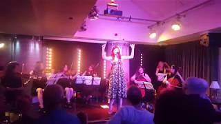 Baixar Sophie Ellis-Bextor - Catch You - Orchestral Live