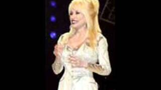 Dolly Parton - The Ballad Of The Green Beret