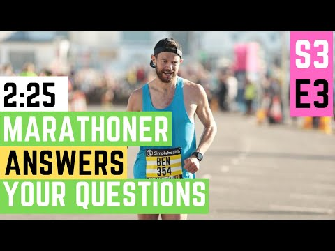 marathon-q&a-time!-answering-your-top-10-questions!-s3e3-loved-this!