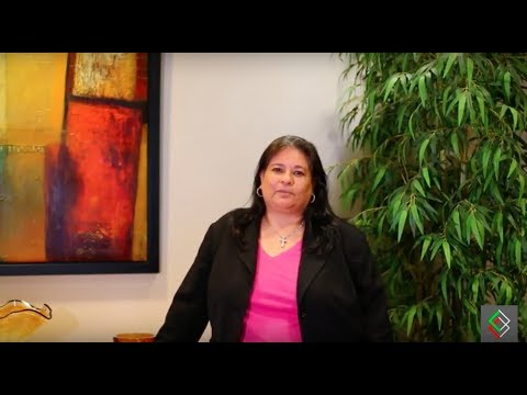 EpicLedger Financial Dashboard Bookkeeper Testimonial Video