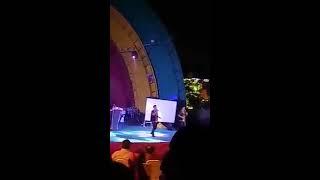 Video LAGU NIAS - TANO NIHA OMASI'O cover by S'NADA TRIO download MP3, 3GP, MP4, WEBM, AVI, FLV Juni 2018