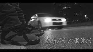 O.P.P. Production: Los Mars - Clear Visions (Official Music Video)