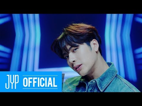 "GOT7 ""One And Only You (Feat. Hyolyn)"" Special Video"