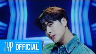"GOT7 ""One And Only You (Feat. Hyolyn)"" Special Video - Stafaband"