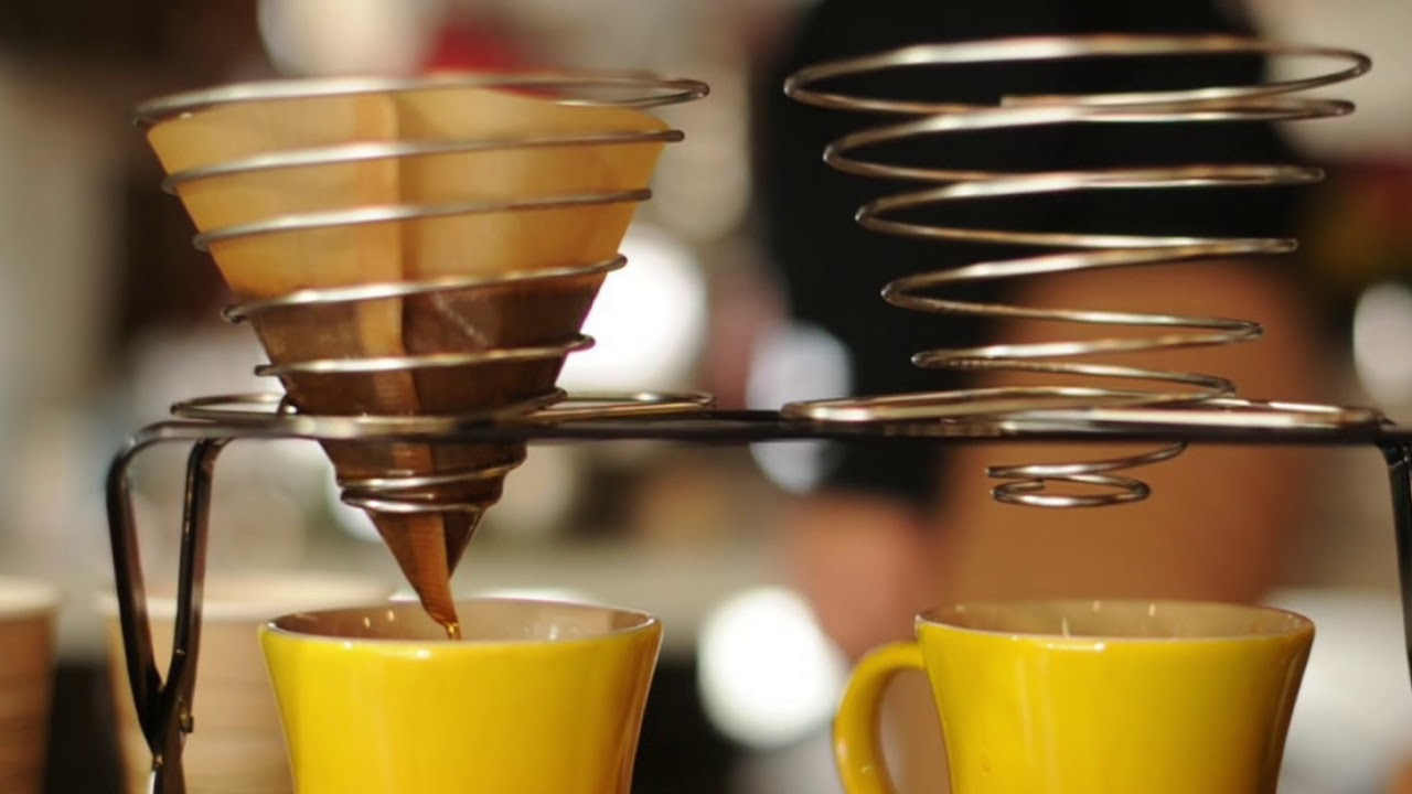 cafe de aeru
