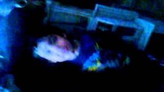 jonathon---sceet sceet sceet watergun