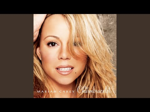 Yours Mariah Carey Letras Com
