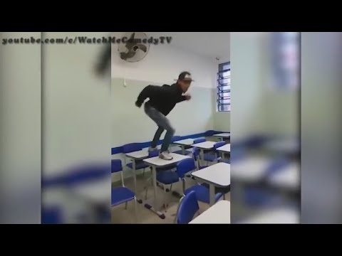 Escape .. إهرب ياض