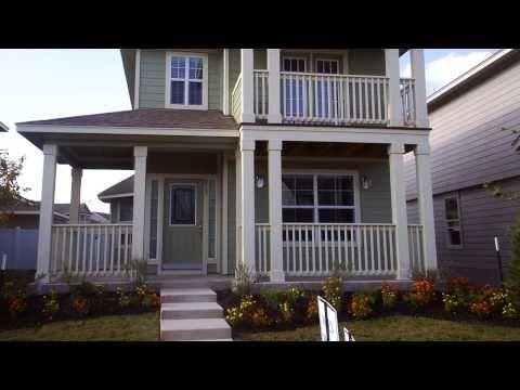 2 houses for lease in cedar park free hdtv