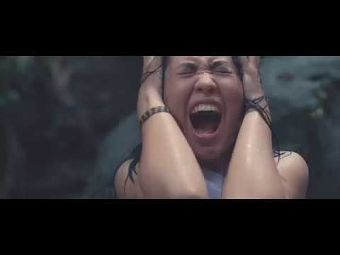KAPITAL - Deru Perahu (official Music video)
