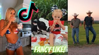 Fancy Like Dance Challenge - New 2021 TikTok Video Compilation