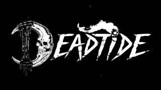 DEADTIDE - New Melodic Death Metal Song 2015/2016 #2 [Instrumental Preview]+FREE MP3!
