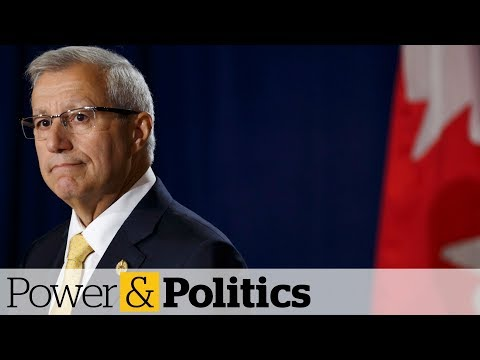 Ontario's deficit $8 billion higher than previously reported   Power and Politics