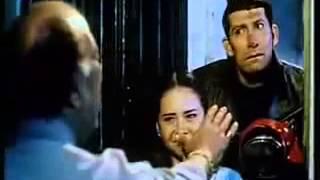غبي منه وفي هاني مع نيللي Mp3