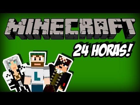Ep 09. Diários de Minecraft M: Não tem Chaves em Portugal!